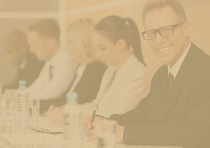 Portfoliomanagement & Organisatie