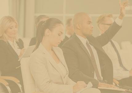 Workshop Introductie Programma- en Projectondersteuning