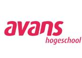 avans-logo