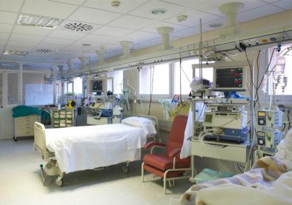 Ziekenhuis UMC