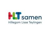 HTLSamen